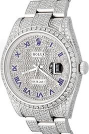 Rolex WristWatch inventory number C50766 image