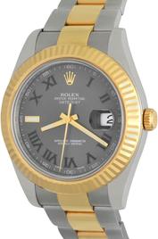 Rolex WristWatch inventory number C50778 image