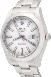 Rolex WristWatch inventory number C50928 image