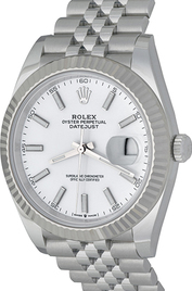 Rolex WristWatch inventory number C50944 image