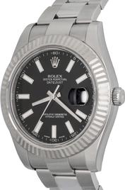 Rolex WristWatch inventory number C51004 image