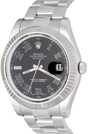Rolex WristWatch inventory number C51023 image