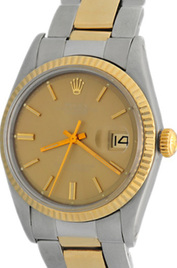 Rolex Datejust inventory number C35221 image