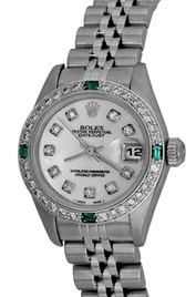 Rolex Datejust inventory number C35939 image
