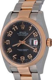 Rolex Datejust inventory number C36049 image