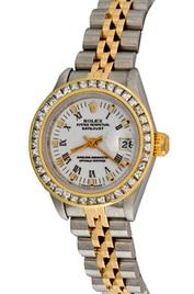 Rolex Datejust inventory number C36959 image