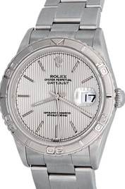 Rolex Datejust inventory number C37516 image