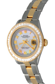Rolex Datejust inventory number C37533 image