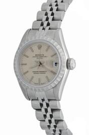 Rolex Datejust inventory number C37955 image