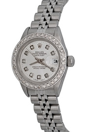 Rolex WristWatch inventory number A38915 image