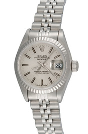Rolex Datejust inventory number A38921 image