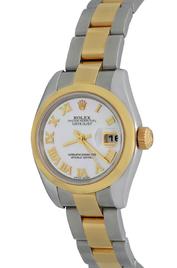 Rolex Datejust inventory number C39471 image