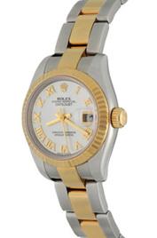 Rolex WristWatch inventory number C39575 image