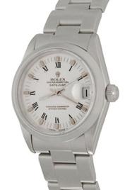 Rolex Datejust inventory number C39799 image