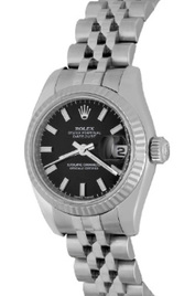 Rolex Datejust inventory number C40201 image