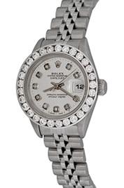 Rolex WristWatch inventory number C40507 image