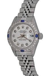 Rolex WristWatch inventory number C41087 image