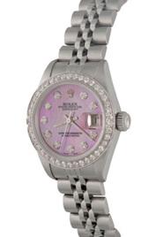 Rolex WristWatch inventory number C41149 image