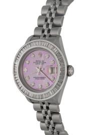 Rolex WristWatch inventory number C41199 image