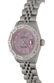 Rolex WristWatch inventory number C41208 image