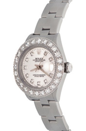 Rolex WristWatch inventory number C41783 image