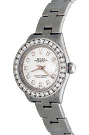 Rolex Datejust inventory number C41788 image