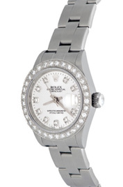 Rolex Datejust inventory number C41805 image