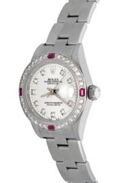 Rolex WristWatch inventory number C41806 image