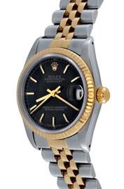 Rolex Datejust inventory number C41998 image