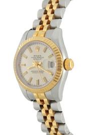 Rolex WristWatch inventory number C42027 image