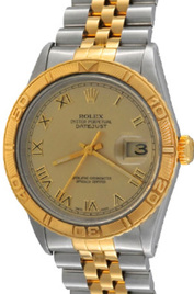 Rolex Datejust inventory number C42380 image