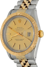 Rolex Datejust inventory number C42670 image