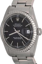 Rolex WristWatch inventory number C43105 image