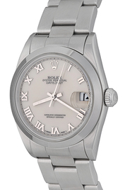 Rolex WristWatch inventory number C43207 image