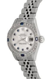 Rolex WristWatch inventory number C43512 image