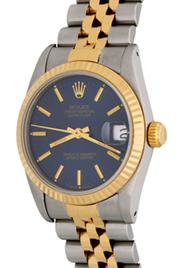 Rolex Datejust inventory number C43544 image