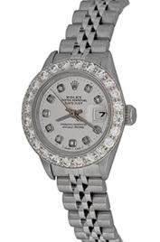 Rolex WristWatch inventory number C43704 image