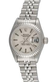 Rolex Datejust inventory number C43731 image