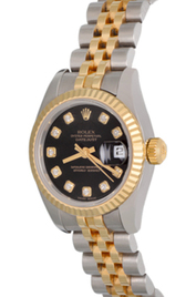 Rolex Datejust inventory number C43732 image