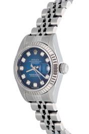 Rolex WristWatch inventory number C43756 image