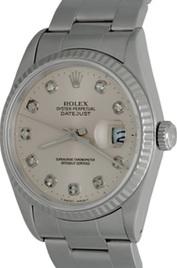 Rolex WristWatch inventory number C43760 image