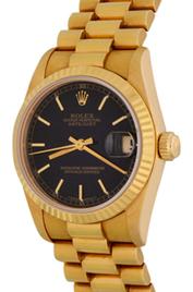 Rolex WristWatch inventory number C43781 image