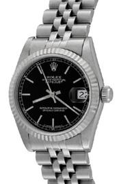 Rolex WristWatch inventory number C43819 image