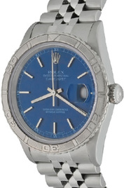 Rolex Datejust inventory number C43836 image