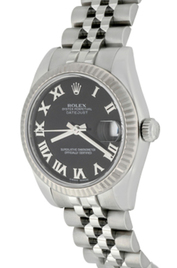 Rolex Datejust inventory number C43935 image