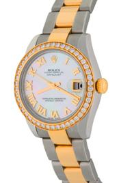 Rolex Datejust inventory number C43937 image