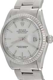 Rolex Datejust inventory number C43941 image
