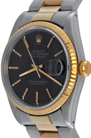 Rolex Datejust inventory number C43949 image