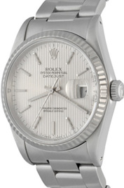 Rolex Datejust inventory number C43950 image