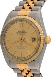 Rolex Datejust inventory number C43994 image